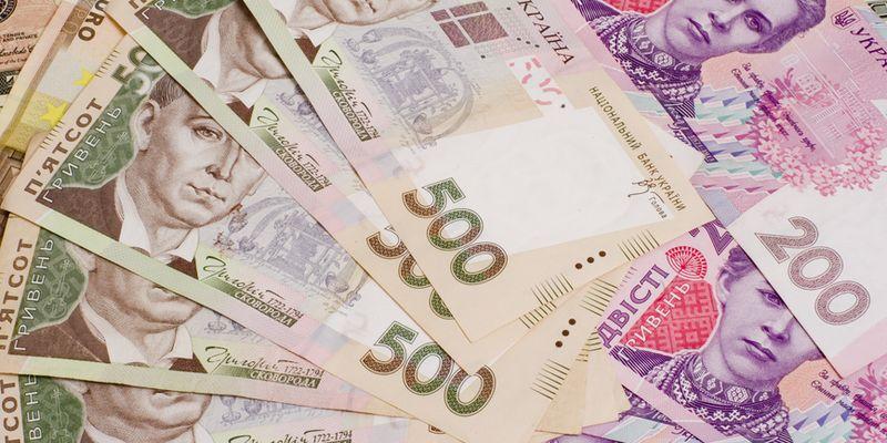 Украина не возместила предприятиям почти 15 млрд. гривен НДС