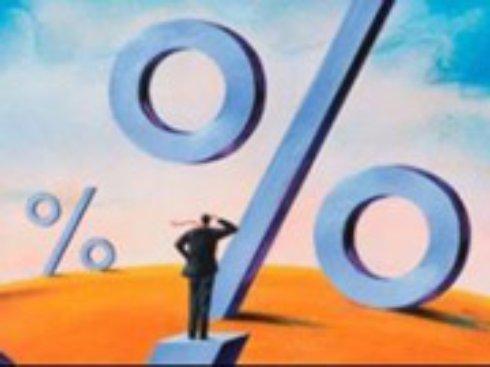 Время завышенной цены срочных гривневых вкладов для физических лиц, похоже, закончилось, - банкир