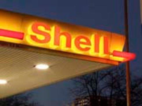 Shell собирается вывести из эксплуатации нефтяное месторождение Brent