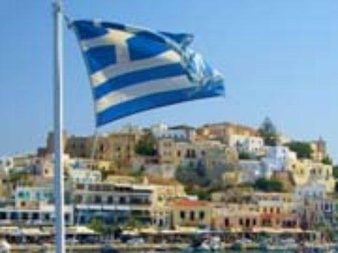 ЦБ Греции выдал крупнейшим банкам страны кредиты на 2 млрд евро