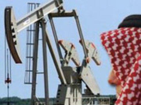 Рост нефти временный? В ОПЕК не исключают, что цены упадут до $30