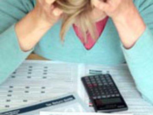 Налоговый компромисс может освободить от уголовной ответственности, – юристы