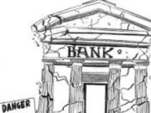Половина банков мира не переживут цифровую революцию