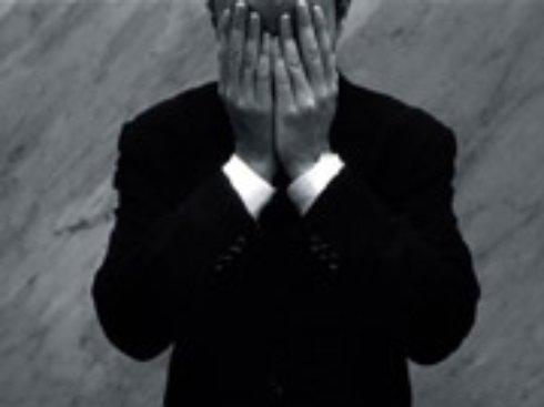 Надвигается финансовый кризис «хуже 2008 года» – президент китайского рейтингового агентства