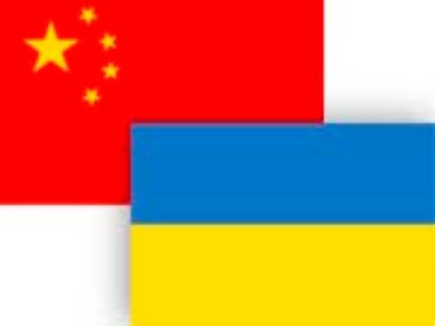 Минэнерго хочет быстро модернизировать украинские ТЭС вместе с Китаем