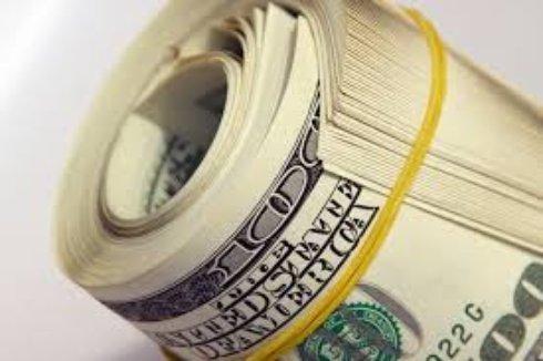 Эксперт рассказал, каким будет курс доллара к концу года