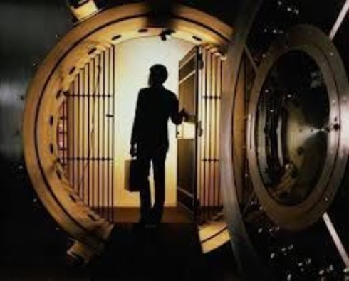 Банковская система Украины катится в пропасть