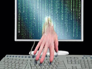 Киберпреступники украли $1 млрд из 100 финансовых организаций по всему миру