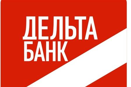 Дельта банк продлил срок обращения «V» облигаций до 2016 года
