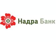 Фонд гарантирования вкладов может выплатить вкладчикам банка «Надра» 3,6 млрд гривен