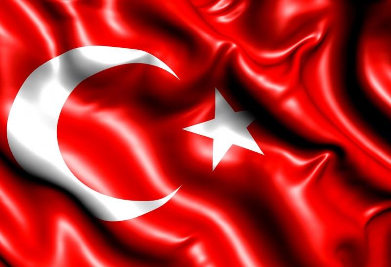 Украина будет экспортировать спирт в Турцию