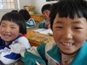 Власти Китая разрешат своим гражданам иметь второго ребенка