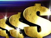 Админограничения Нацбанка для импортеров могут притормозить отток валюты из страны - банкиры