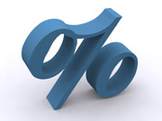 Нацбанк вслед за учетной повысил ставки регулирования ликвидности — с 17,5% до 23%