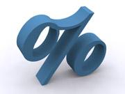 Шведский ЦБ неожиданно снизил ключевую ставку до отрицательного уровня
