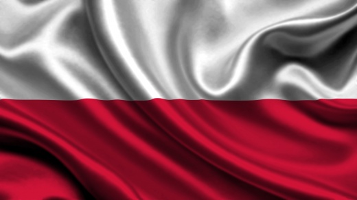 Польша планирует выделить Украине финансовую помощь в размере 100 млн. евро