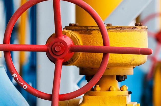 Рейтинговое агентство Fitch прогнозирует сокращение транзита газа через Украину