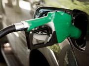 Бензин перестал дорожать: крупнейшие сети скинули от 1 до 2,45 гривен на литре топлива