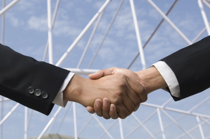 Инвесторы готовы вложить до 100 млн. долларов в банковский сектор Украины