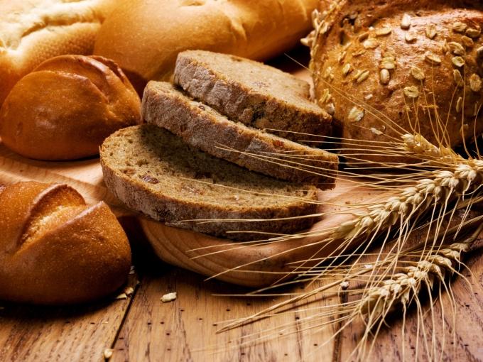 Цены на хлеб в Киеве поднялись на 10-12%