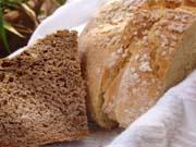 К лету в Украине резко подорожает ржаной хлеб