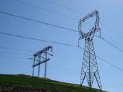 24 февраля тарифы на электроэнергию для населения будут пересмотрены