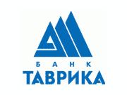 Фонд гарантирования вкладов продлил ликвидацию банка