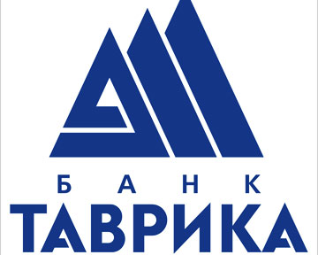 Ликвидировать банк «Таврика» будут еще год