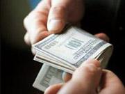 Во Львове работница пункта обмена валют обманула клиентов на 2,5 млн грн