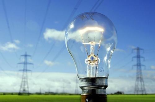 За электроэнергию не платят 20% потребителей