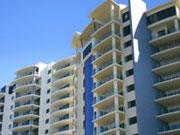 В жилье эконом-класса опустят потолки