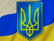 В Украине необходимо возродить базовые отрасли экономики – эксперт