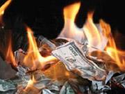 Экономических оснований для нынешнего курса гривни более чем достаточно — экономист
