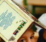 Цены на школьные учебники будут разными – Квит