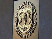 Первый транш кредита МВФ для Украины может составить $4,6 млрд