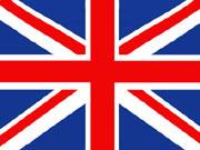 Банк Англии будет принимать меры для восстановления инфляции до 2% за 2 года