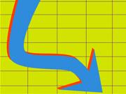 UBS ухудшил на 7% прогноз цен на медь на 2015 год