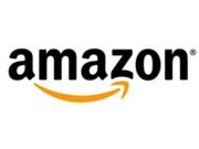 Amazon добавил расчеты в 11 иностранных валютах
