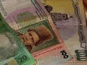 Фискальная служба увеличила сборы в сводный бюджет до 30,7 млрд гривен в январе