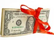 Две трети денег, которые крутятся в системе здравоохранения – это неформальные платежи, – Квиташвили