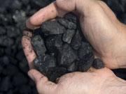 Украина накопила полтора миллиона тонн угля – Минэнерго