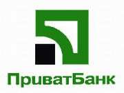 Нацбанк выделил ПриватБанку двухлетний стабкредит 2,28 млрд грн