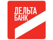 Фонд гарантирования вкладов гарантирует возмещения 15 млрд гривен депозитов в «Дельта Банке»