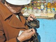 Государство отнимет у пенсионеров 15% заработанного