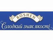 Британская архитектурная компания подала в суд на Roshen