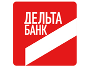 НБУ и ФГВФЛ предлагали национализировать Дельта Банк за 1 грн