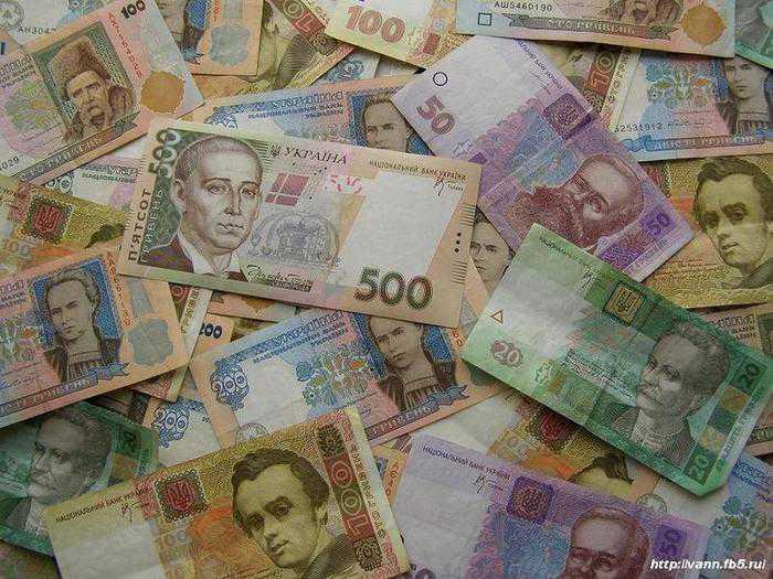 «Рефинанс» от НБУ вновь начинает расти