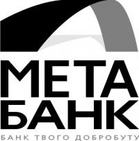 Чистая прибыль МетаБанка банка в прошлом году составила  3,9 млн. гривен