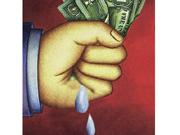 Проект закона о бенефициарах банков позволит отбирать имущество акционеров – инвестбанкир