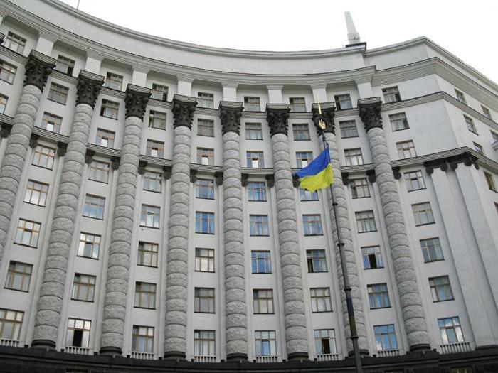 Средняя зарплата украинцев в этом году составит почти 4 тысячи гривен